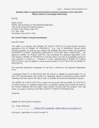 Resume: Apprentice Electrician Resume Elegant Electrical Templates ...