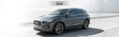 INFINITI Dealer In Houston, TX | Used Cars Houston | West Houston ...