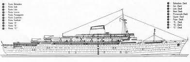 Images Deck Plans by Deck Plans