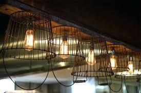 edison led bulbs senalka