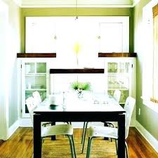 Dining Room Ceiling Design Small