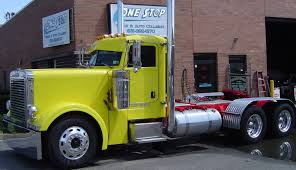 Custom DSM Rig | One Stop Truck & Auto Collision - Passenger ... Direct Truck Auto Repair Heavy Duty Diesel Hss New Forklift Tyre Service Promises One Stop Shop One Stop Shop Llc Semi Sasfaction Guarantee Inc 17844 Bluff Rd Lemont Il Equipment 29 E Division St 60439 Ypcom And Fleet Middle East Cstruction News Custom Dsm Rig Collision Passenger Hero2 Cadian Wash Lube Ltd