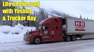 Life On The Road With Yeshua - Trucking Vlog - Jan 23rd - 28th ... Trucker Rudi Youtube How To Own Your Authority In Trucking 2017 Qa Truckers Helper 2012 Minnesota Family Business Awards Anderson Trucking Theres Something Wrong With Allie Knight Trucking2015 Intertional Prostar Tour Jcanell The First 30 Days Of Big Rigs Videos Fiffie Style Hd Historic Stock Footage 1970s Big Rig Truckers In Uk Out And About 50 Swift Driver Busted By Dot New Video Trucking Update 0209 What Is The Average Cost Commercial Truck Insurance Barbee Jackson Allieknight Intro Screentest