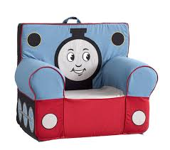 Thomas & Friends Anywhere Chair   Thomas And Friends Pottery Barn ... Sofa Beautiful Pottery Barn Chair Slipcovers Simple Details Ikea Jackbean Georgias Nursery Fascating Pottery Barn Anywhere Chair Layout And Desk Ideas Anywhere Review A Crafty Escape Knockoff What Were Loving From Kids Oneday Sale Peoplecom Foil Star My First Ca Wars Darth Vader Chic For Better Sofa Look Grey Glow In The Dark Chair174 How To Setup An Youtube