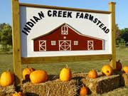 Pumpkin Farms In Channahon Illinois by Illinois U0027s Best Haunted Houses Farm Fun U0026 More This Weekend