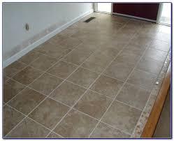 ceramic tile metal edge trim tiles home design ideas