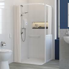 Shiplap Bathroom Inspiration Sophie Robinson