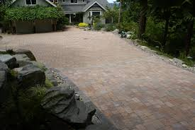 16x16 Patio Pavers Canada by Paving Mutual Materials