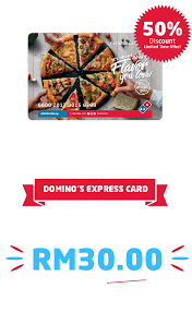 Domino's Express Card - Best Deal For Take Away Pizza In Malaysia Taco Bell Coupons From 1988 Tacobell Top 10 Punto Medio Noticias Aim Surplus Coupon Code Free Shipping 60 Active Pizza Hut August 2019 Ht Coupons Hibbett Sports Dominos Admitted Their Tastes Like Cboard And Won Back Our Food Reddit Amerigas Propane Exchange Coupon 2018 Latest Working Codes Posts Facebook Voucher Nz Catch Of The Day Email Its National Day Heres Where To Get Best Deals On A Pie 100 Off Dominos Promo June New Pizzahutpperoni Miami Cheap W Original Vhs Movie That Regularly