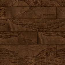 Seamless Dark Wood Floor Texture Flooring Textures Hr Full Resolution Preview Demo Architecture Floors