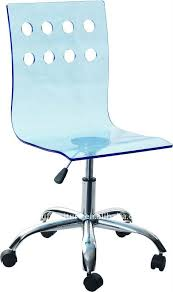 Acrylic Office Chair Uk by Office Chairs Under 20 Office Chair Furniture
