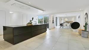 100 Modern Home Interior Ideas Ultra Scandinavian Superb Design