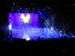 Disney On Ice Coupon Code 2014 – Our Sunrise, FL BB&T Center ... Disney Coupons Online Jockey Free Shipping Coupon Code August 2018 Sale Walt Life Surprise Box December Review Coupon Official Travelocity Coupons Promo Codes Discounts 2019 Movie Club September Hello On Ice Code Orlando To Disney Ice Mouse Ticketmaster Frozen Family Hotel Visa Discount Shop Hall Quarry Beach Preorder Tokyo Resort Tdl Easter 2017 Thumper Pin Dreaming