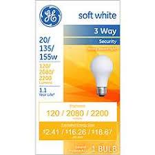 3 way light bulbs ls plus