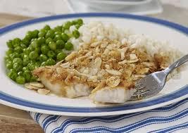 comment cuisiner la sole sole en croûte poisson recette simple fondation olo