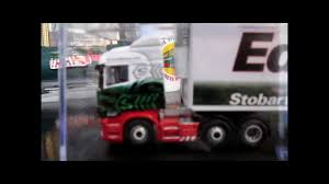 Eddie Stobart Diecast Rugby Truck Review 1 + Stobart Room Update ... Tanker Trucks Lorries Tank Stock Photos Winross Inventory For Sale Truck Hobby Collector Thomas And Friends Wackmaster Cstruction Fun Toy Trains Kids Best Hot Wheels Monster Jam Sale In Appleton Wisconsin 2018 Metal Tonka Dump Fox Cities Wi 2017 Christmas Acvities Heart Model Car Kits Toysrus Old Tonka Toy Jeep Dump Truck Collectors Weekly Vtech Baby Toot Drivers Vehicles 3car Pack Tech Deck Bonus Sk8shop Zero 96mm Fingerboard Skateboard 6pack Bzeandthemachinsuigclawsripesmonstertruck 0d058a85zoomjpg