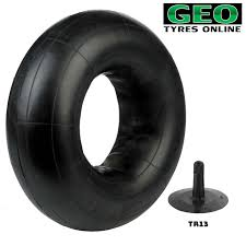 2.50-6 Trolley TUBE | TR13 Valve | GEO Tyres Innertube Deflation Youtube Bias Tr300 Light Truck Tire Inner Tube 789 145lt Valve Rubber China Tricycle Butyl Mrf Ttuk Tyre Three Wheeler Install An In A Collector Car And Wheel 201000 X 20 Heavy Duty With Stem Knobby On 10in X 410350 4 Northern Tool Tyres In 10r20 10x20 110020 11r20 1200r24 1020 Kunyuan Brand Truck Tyre Wx615d Tyre Pinterest For Suppliers Tubes Trailertek Best Quality Good Performance Amazoncom Airloc Tu 0219 Inner Tube For Kr1415 Radial