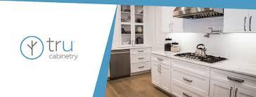tru cabinetry home facebook