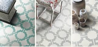 Designer Vinyl Floor Tiles Playmaxlgc Com Tile Pattern