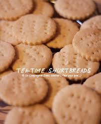 cuisiner sans lait et sans gluten shortbread sans gluten sans lait sans soja sans oeufs la