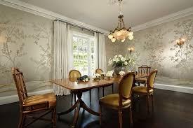 tapisserie salon salle a manger papier peint salon salle a manger photos de conception de maison