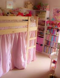 Mydal Bunk Bed by Mydal Bunk Bed Hack Home Design Ideas