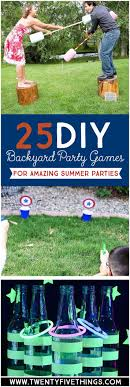Backyards: Wonderful Backyard Decorating Ideas. Small Backyard ... Plan A Backyard Party Hgtv Rustic Wedding Arch Rental Gazebo Blitz Host Decorations 25 Unique Pool Decorations Ideas On Pinterest Kids Parties Summer Backyard 66 Best Home Love Patio Ideas Images Kids Yard Games Outdoor Design Terrific Landscaping With Decor Birthday