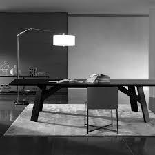 Ferm Living Little Architect Table Dark Green Finnish