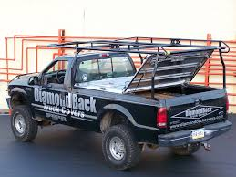 Company Ford Super Duty With Heavy-Duty Truck Bed Cover & … | Flickr Discount Ramps Pickup Truck Bed Ladder Pipe Lumber Material 2015 Ford F 150 Supercab With Trrac Sr Sliding Racks Cap World Ryderracks Alinum Rack Alumarackcom Universal Contractor For Kayak Canoe Adjustable Sliding Ladder Rack That Provides Stable Transportation Ediors 800 Lb For Pick Up 1475 Weather Guard Us Best Rated In Helpful Customer Reviews Amazoncom Erickson 250 Lbs Steel Rack07708 The Home Depot Chevy Silverado Crew Cab Short Bluewater