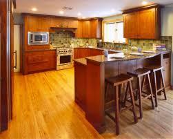 100 Bi Level Houses Kitchen Designs For Split Homes Kitchen