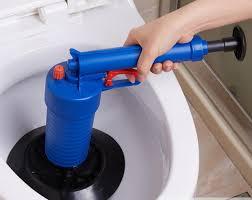 Interior Toilet Auger Long Plumbing Auger Lowes Rigid Toilet
