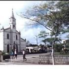imagem de Jitaúna Bahia n-7