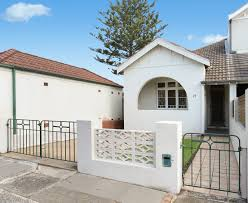 100 Properties For Sale Bondi Beach 14 Road NSW 2026