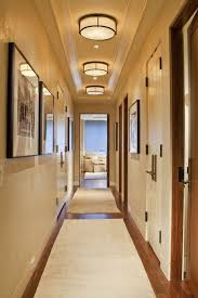 9 best hallway decorating images on narrow hallways