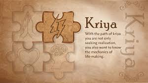 Kriya Yoga A Powerful Way To Walk The Spiritual Path