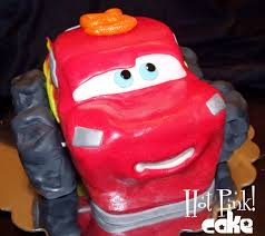 Hot Pink! Cakes: Lightning McQueen Monster Truck Cake Disney Cars Gifts Scary Lightning Mcqueen And Kristoff Scared By Mater Toys Disneypixar Rs500 12 Diecast Lightning Police Car Monster Truck Pictures Venom And Mcqueen Video For Kids Youtube W Spiderman Angry Birds Gear Up N Go Mcqueen Cars 2 Buildable Toy Pixars Deluxe Ridemakerz Customization Kit 100 Trucks Videos On Jam Sandbox Wiki Fandom Powered Wikia 155 Custom World Grand Prix