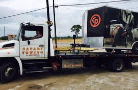 100 Tow Truck Driver Pay Home Safari Ing Road Service Medium Duty Ing Texas