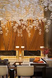Interior Decorator Salary South Africa by Best 25 Hotel Interiors Ideas On Pinterest Hotel Lobby Interior
