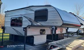 New Inventory @ Miller Rv Sales China 2018 New Model Camplite Truck Campers Caravan Tc110 Campout Rv Used Dealership Stratford Camplite 86 Ultra Lweight Camper Floorplan Livin Lite 2013 Cltc And 86c At Alinumframed Travel Trailers For Sale Florida Peter Kay Phoenix 2016 68 Burdicks Manteca Utahredrock Thor Industries Airstream 92 By For In Ontario 2017 11fk Sale Kennedale Tx 760
