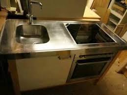 küchen schrank möbel gebraucht kaufen in bonn ebay