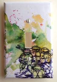 Ninja Turtle Themed Bathroom by 16 Best Cloth Diapering Ec Pottying Images On Pinterest