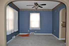 bedroom astounding image of slate blue bedroom decoration using