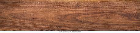 Rustic Wood Texture X Seamless