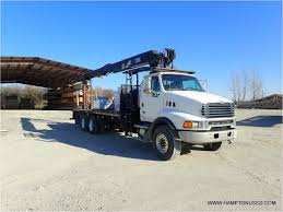 2006 HIAB 255K-2 Boom | Bucket | Crane Truck For Sale Auction Or ... Mr Peanut Will Bring Nutmobile To Fort Wayne Celebrate Birthday 1ftyr44u17pa82240 2007 White Ford Ranger Sup On Sale In In Fort 2019 Tional Nbt45 Boom Bucket Crane Truck For Auction Or Scheiman P Schrader Real Estate Of Trucking Magazine Roadworx The Trucking Resource Quality Personal Property Auburn Indiana Scheer 1gdhc24274e382002 2004 Gmc Sierra C25 1gcek19z97z122188 Blue Chevrolet Silverado 2008 Topkick C5500 Service Mechanic Utility 2006 Hiab 255k2 255k3