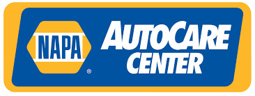 Auto Parts In Blue Springs, MO | McCarthy Pre-Owned Supercenter