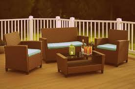 Albertsons Grocery Patio Furniture by Hours Open To Close Hours