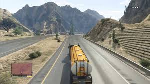 Gta 5 Truck Trailers Locations - Auto Electrical Wiring Diagram