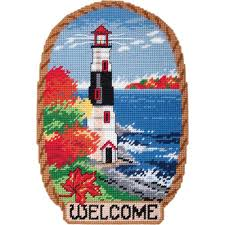 Details About Herrschners® Autumn Lighthouse Wall Hanging Plastic Canvas Kit Stance Socks Coupons 2018 Pc Game Deals Reddit Tandy Leather Free Shipping Coupon Code Wcco Ding Out Hchners Inc Quality Crafts Since 1899 Blue Nile Diamond Promo Recent Deals Details About Black Bear Cubs Beaded Banner Kit White Mountain Puzzles Creme De La Mer Discount Akon Vitamelt Gadgetridereu A To Z Alphabets Inspiring Ideas Cross Stitch Letters Yarn Warehouse Costco Canada Book Origin Autumn Lighthouse Wall Haing Plastic Canvas