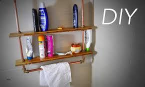 Standregal Badezimmer Badezimmer Standregal Badezimmer Badmbel Regal Cheap Modernen