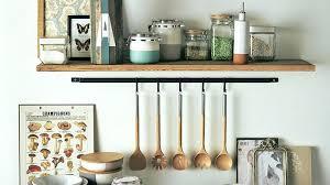 article cuisine pas cher placard de cuisine pas cher adhacsif pour refaire sa cuisine pas